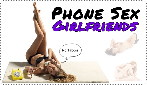 phone sex chatline